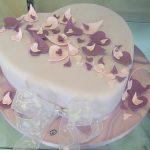 torta-bianca