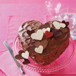 torta-cioccolato-sanvalentino