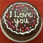 torta-iloveyou