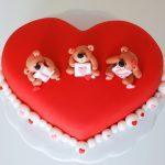 torta-san-valentino2