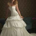abiti da sposa avorio3