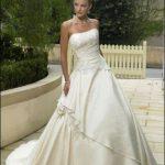 abiti da sposa fantastico