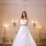 abiti da sposa principessa sissi