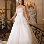 abiti da sposa stupendo si