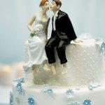 cake-topper-statuette sposi