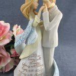 cake-toppers-nozze-statuette