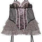 corsetto-yamamay