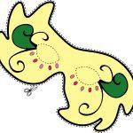 disegno-di-carnevale-maschera-da-ritagliare-colorato