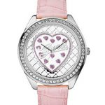 orologio-guess2012