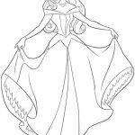 principesse disney aurora