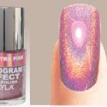 smalto-hologram-rosa