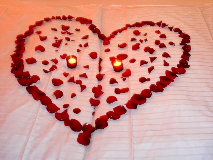 Sorprese per San Valentino: Sorprendi la tua Lei  Idee Regalo ...