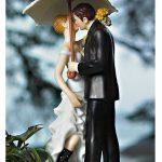 statuine cake topper nozze