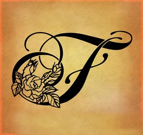 Tatuaggi lettere f for Foto tatuaggi lettere