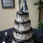 torta originale 067