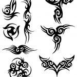 disegni-tatuaggi-tatoo-tribali-7