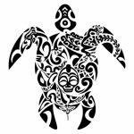 disegni-tatuaggi-tatoo-tribali-8