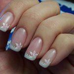 nail art gallery semplice
