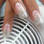nail art gallery sposa