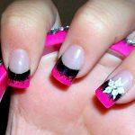 nail-art-primavera