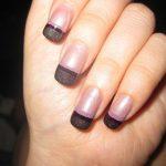 nail_art dark