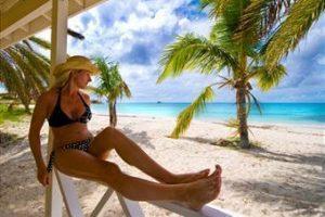 vacanze per single alternative