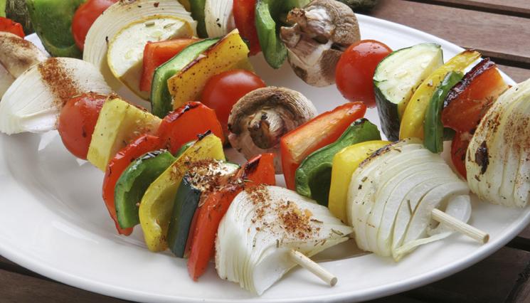 Ricette leggere per un alimentazione sana ricette for Ricette leggere