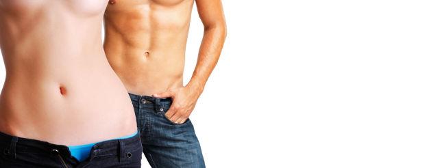 chirurgia-estetica-liposuzione-addominale