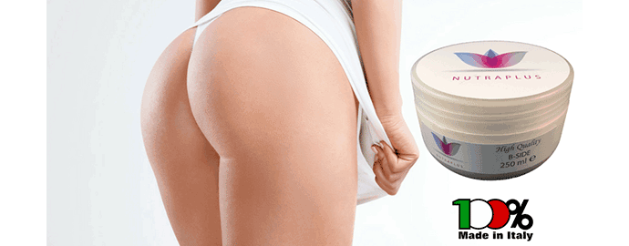 b-side-crema-rassodante-glutei
