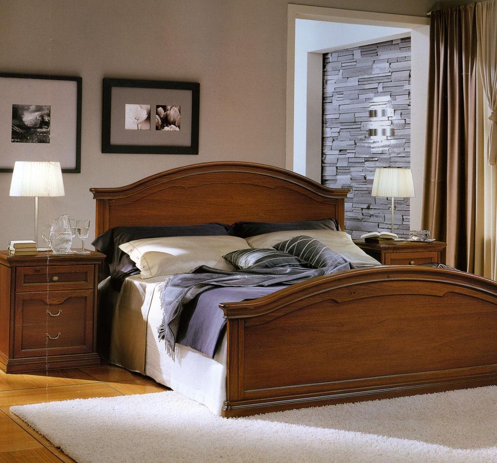 Come assemblare una bella e funzionale camera da letto for Idee arredo camera da letto matrimoniale