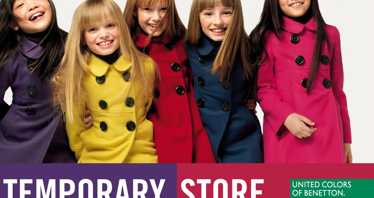 Мода Кидс Интернет Магазин