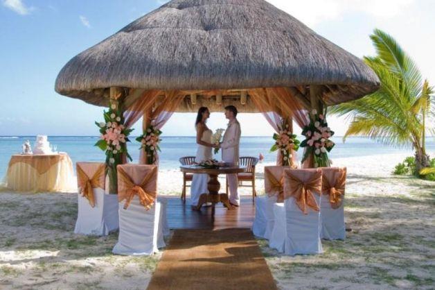 Matrimonio-allestero
