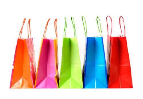moda e shopping