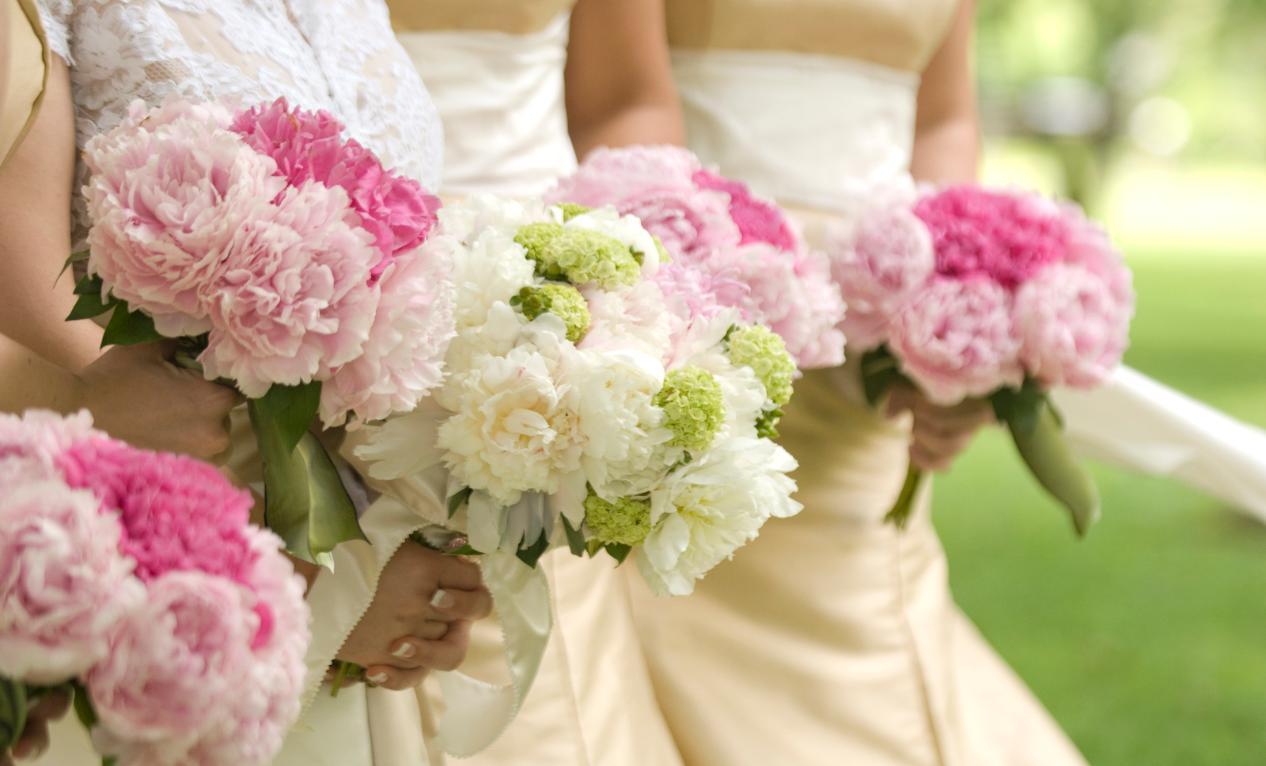 l'importanza del wedding planner nell'organizzazione di un matrimonio