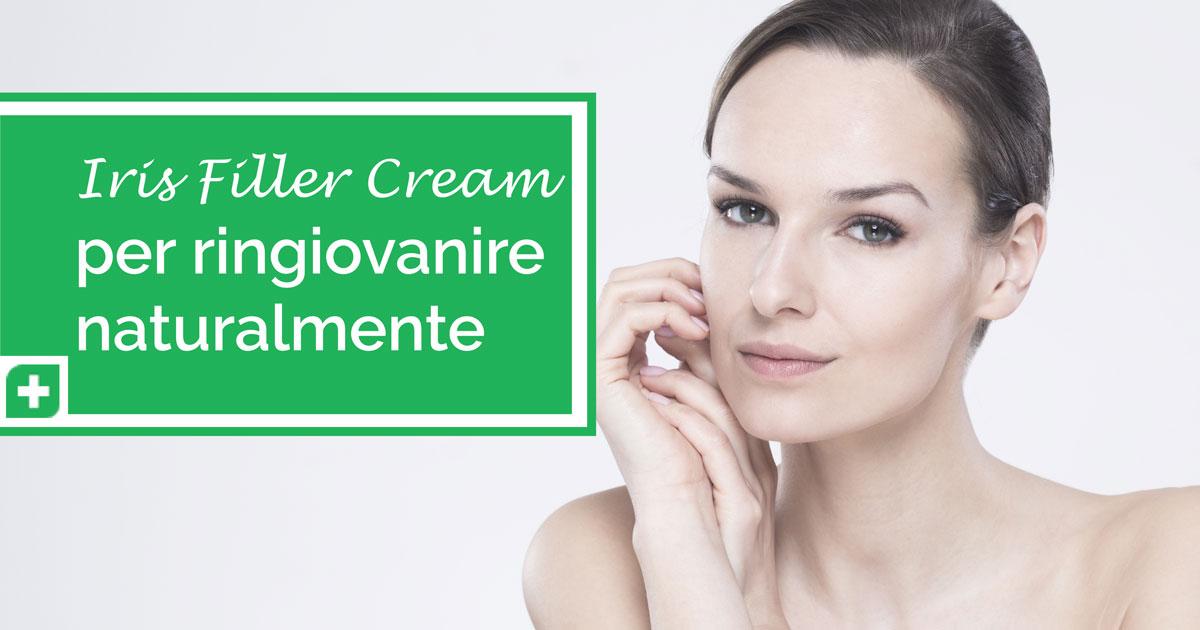 iris-filler-cream